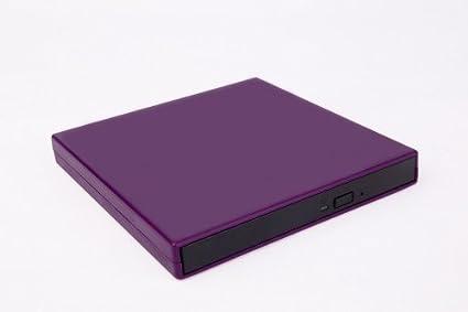 Firstcom Grabadora de DVD ± RW/DL/DVD-RAM LightScribe Unidad USB ...