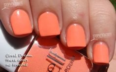 Image Unavailable. Image not available for. Color: elf nail ...