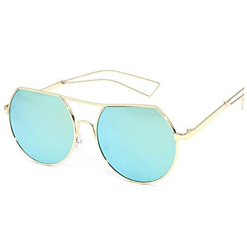 iNoDoZ Driving Glasses Sunglasses Auto Drivers Anti-Reflective Night Vision Goggles Casual Beach