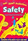 Safety, Kim Mitzo Thompson and Karen Mitzo Hilderbrand, 1882331338