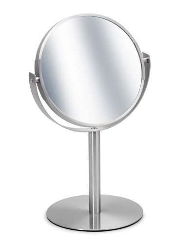 Blomus Cosmetic Mirror