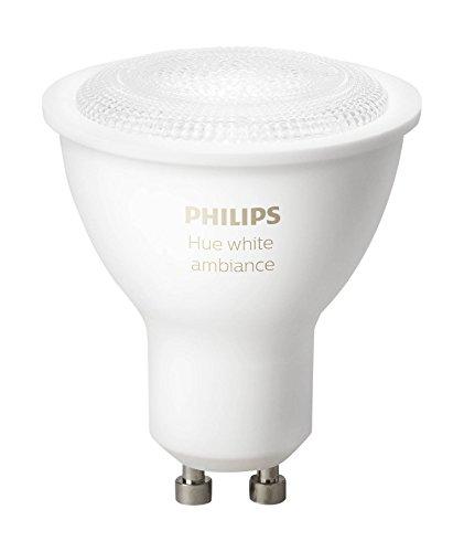 Philips Led Wake Up Light - 9