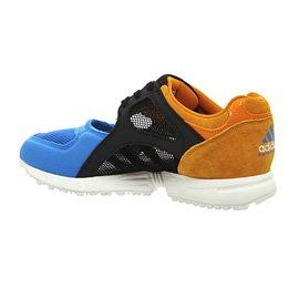Kvinder Multi Racing Adidas W Og Holdsport S81473 Originals Sko Uw0YqB