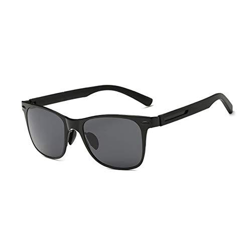 y Sol Alta Senderismo ProteccióN 5 Hombre Deportes Gafas y ZHRUIY Libre Calidad 100 Colores Mujer Aire Marco De A4 UV Gafas Aleación Elegante 0SqIEEw