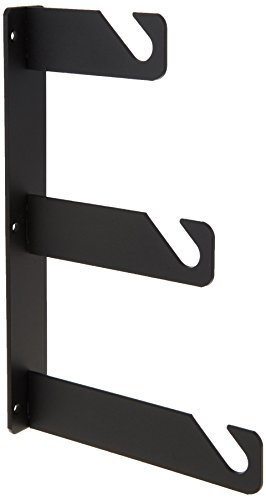 Manfrotto 045 Background Holder Hooks Holds 3 Backgrounds - Replaces 2921 Expan Background Holder