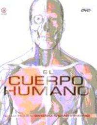 Descargar Libro El Cuerpo Humano Steve Parker