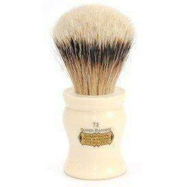 Simpson Tulip 2 Super Badger Shaving Brush T2