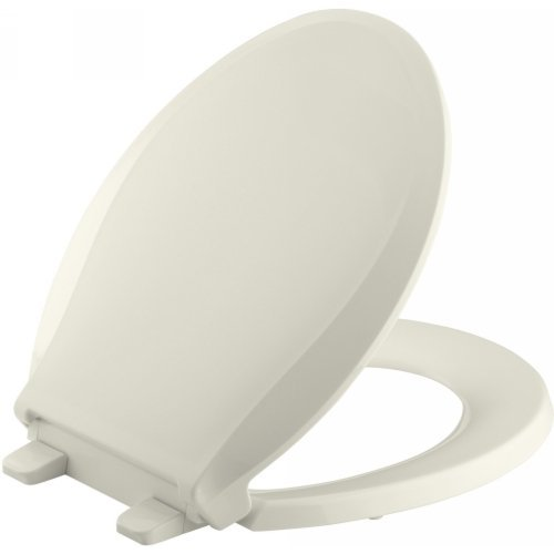 kohler-4639-96-cachet-quiet-close-with-grip-tight-bumpers-round-front-toilet-seat-biscuit
