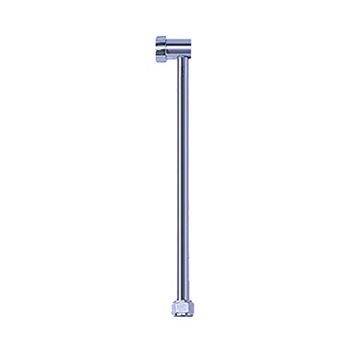 Bev Rite CSS150 Upright Picnic Pump Beer Rod - Stainless Steel (304 Grade) ()