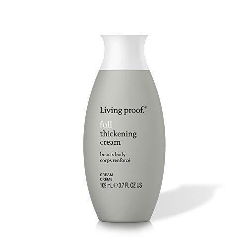 Living Proof Full Thickening Cream, 3.7 oz