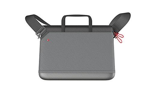 Emtec Traveler Laptops 15 Inch ECBAG15G100DG