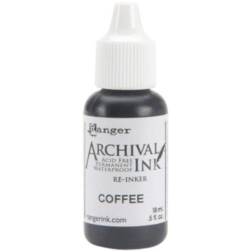 ink coffee - 3