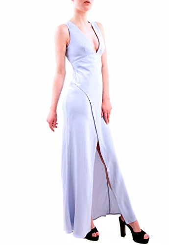 Keepsake Maxi Dress Space Women's Enough Pale Blue qwPg67