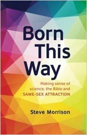 Image result for born this way book morrison