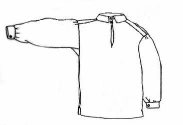 AJVP-EY0 Size OS Vault Backpack Style