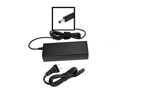 Globalsaving AC Adapter for Dell Inspiron 3655 desktop computer power supply ac adapter cord cable charger