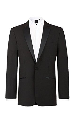 Tux Formal Wear - 9
