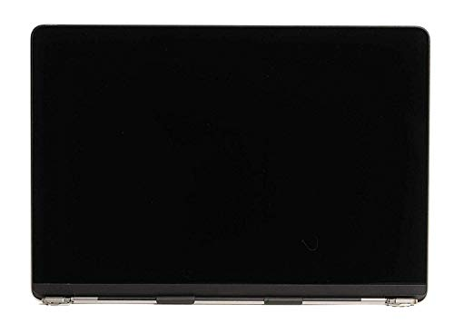 LA-Tronics Replacement LCD Display Screen Full Assembly Replacement for MacBook Pro 13