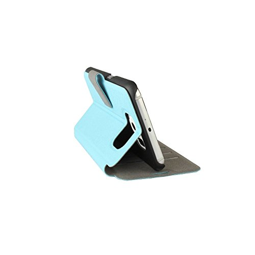 Redneck Coque de protection pour Apple iPhone, Aqua, Samsung Galaxy S6 Edge