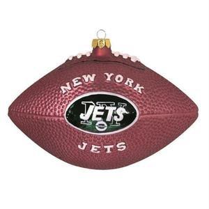(SC Sports NFL 5
