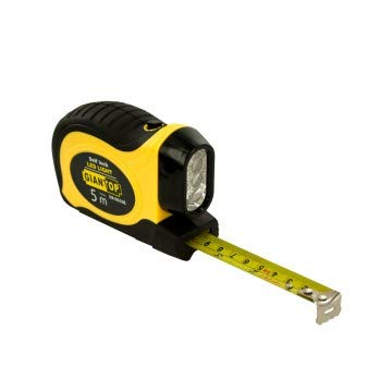 Tape Measure Led Light
