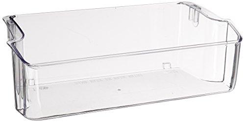 Frigidaire 297187201 Freezer Door Shelf Bin by Frigidaire