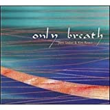 Only Breath