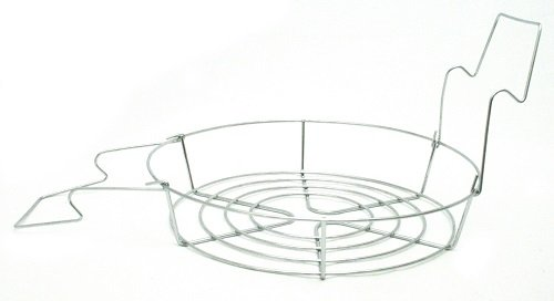 Granite Ware Canner Rack (Fits 11.5qt Canning Pot) by Granite Ware (Image #3)