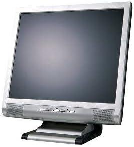 Hyundai L 19 T 48,3 cm (19 Pulgadas) 4: 3 LCD de televisor Plata: Amazon.es: Electrónica