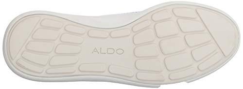 Women Portorford Sneaker Sneaker Aldo Portorford White Aldo Women wPSIdIq