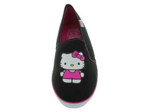 8991b3385add3 Vans Women's VANS KALANI (HELLO KITTY) CASUAL SHOES - Buy Online in ...