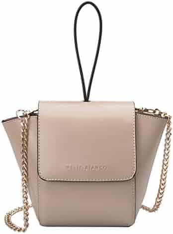 5649e51693f8 Shopping $50 to $100 - The Bagtique - Wristlets - Handbags & Wallets ...