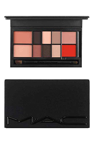 MAC Cosmetics Look In A Box: Sophisticate Face Kit