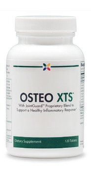 Osteo XTS™ Glucosamine Joint Support Formula