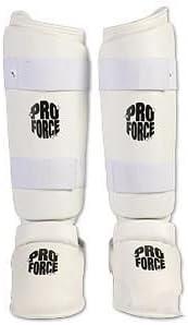 ProForce