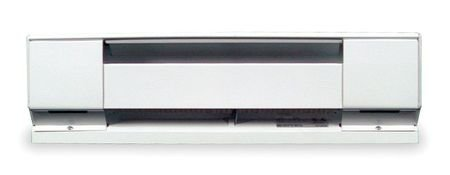 "30"" Electric Baseboard Heater"