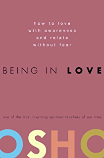 fear understanding and accepting the insecurities of life free download