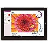 マイクロソフト Surface 3 64GB WiFiモデルH9Q-00012 (7G5-00026同等)