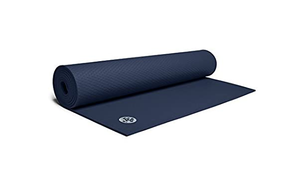 Manduka PROLite Yoga Mat by Manduka: Amazon.es: Deportes y ...