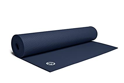 Amazon.com : Manduka PROLite Yoga Mat by Manduka : Sports ...