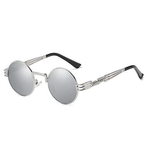 6 De Qualité Lunettes 100 Sports Femme Protection C Couleurs Haute UV PC ZHRUIY Goggle Cadre Loisirs Homme Soleil 5dCxwdZY
