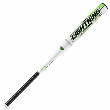 Dudley Legend Lift Balanced 13 Inch LL13BSP Senior Slowpitch Softball Bat