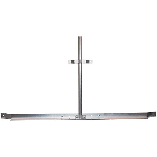 winegard-sw-0012-gable-end-mount-for-antenna