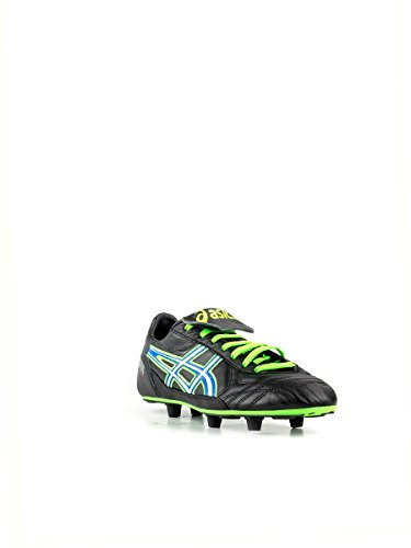 scarpe Uomo Asics calcio testimonial light mx