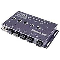 Audio Control AudioControl LC8I Line Output Converter - Grey