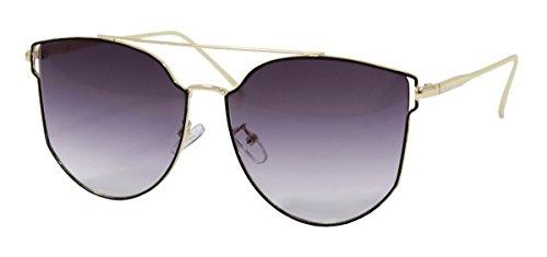 CE U Purple Soleil Femme de Certifié Lunettes V 100 qf6TwT