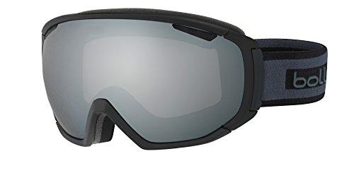 2d0fa841f2 Bolle Ski Goggles - Trainers4Me