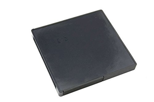 Genuine HP External Multibay Series Cradle / Enclosure Laptop No Drive PA509A
