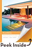 Florida Real Estate Principles, Practices and Law 38th Edition