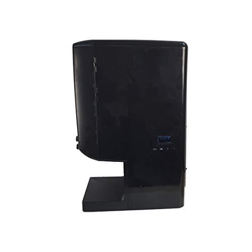 Paragon 2030 Ay Caramba Nacho Cheese Warming Dispenser, Black by Paragon (Image #3)